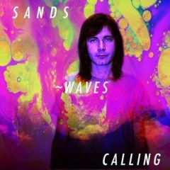 SANDS - A Lightning Strike